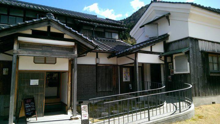 浅田邸(3)