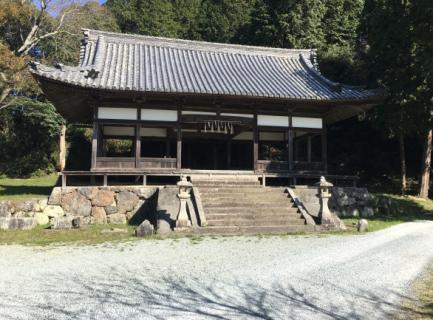 銀の馬車道福崎篇Dコース感想文-19