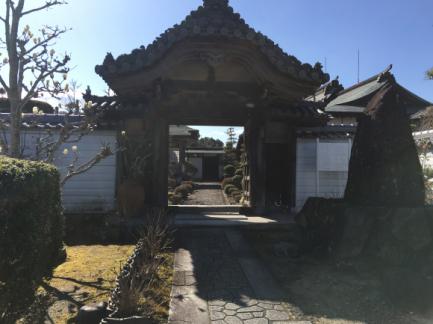 銀の馬車道福崎篇Dコース感想文-16